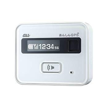 311+lhWzV4L._SL500_AC_SS350_