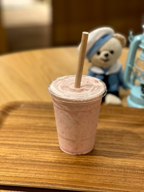 smoothie_complete
