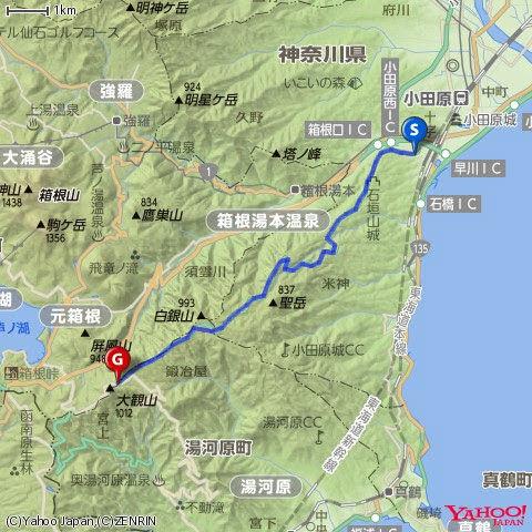 20160613_map