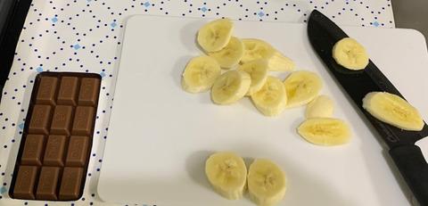 banana_choco