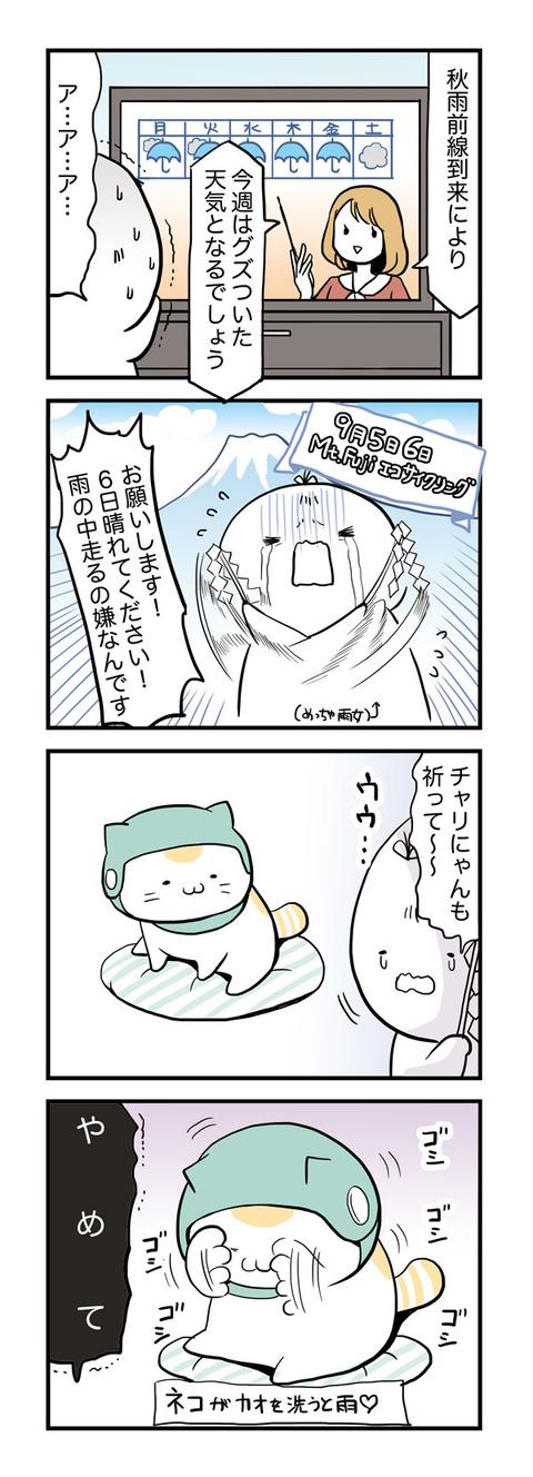charinyan_yohou