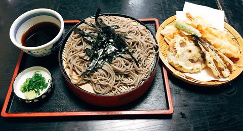 20160930_photo06