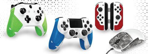 Homepage-Slider-Gaming