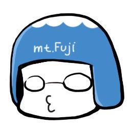 fujijya3