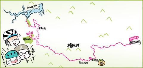 minmori_map02