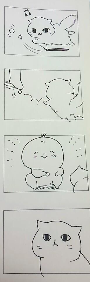 chan01