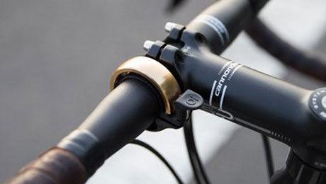oi-on-bike