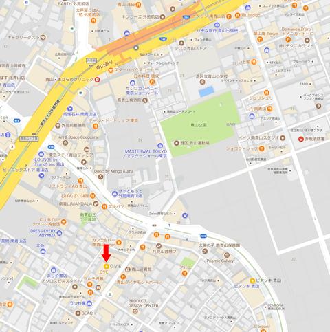 ove_maps