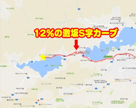 map_bianchi