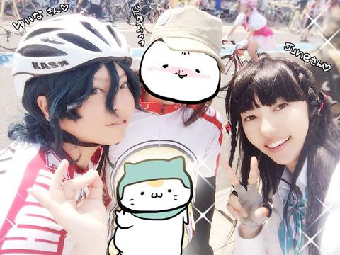 20160515_yuina_june2