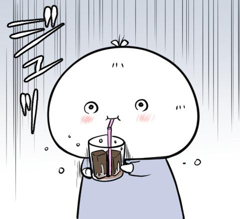 ice_coffee04