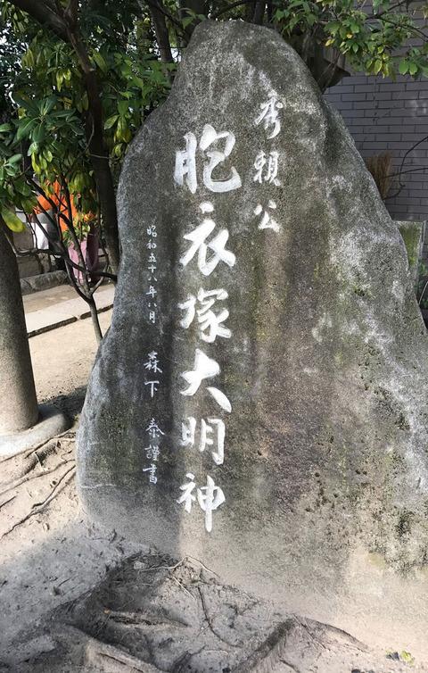 20170110_photo04