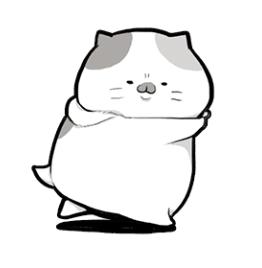 nikunekochan