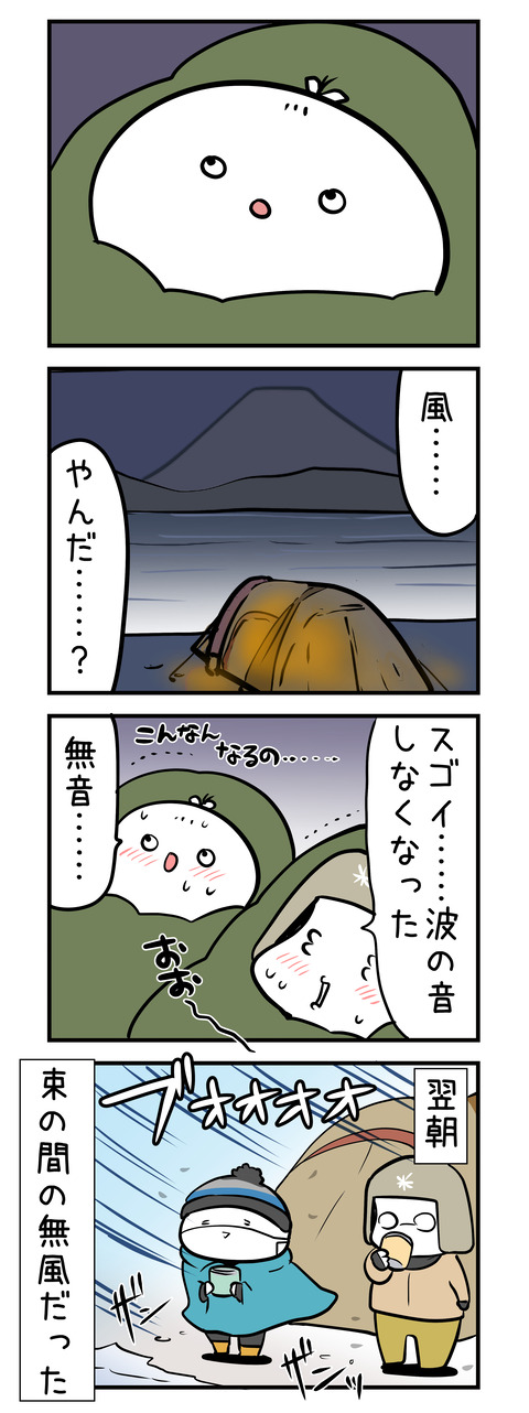kouan_seizyaku