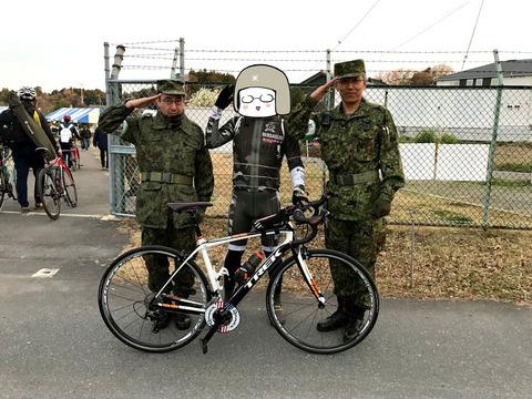 army_otozya02