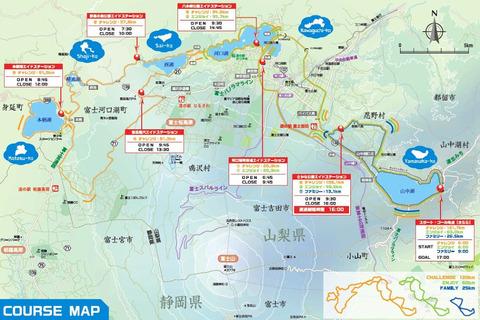 20160906_map