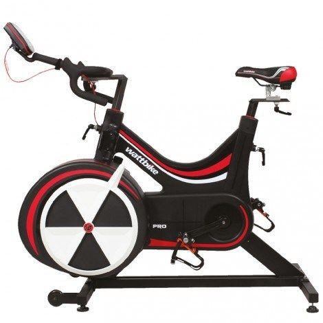 wattbike_side_800-470-x470