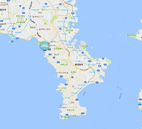 bbh_map