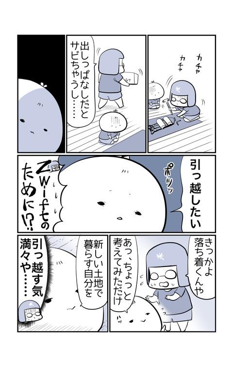 gt_roller11