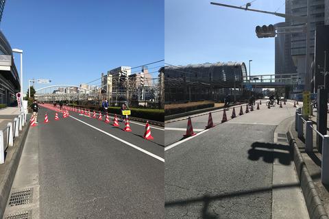 saitama_city02