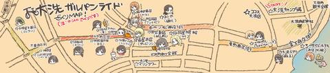 ooarai_map_kamechari