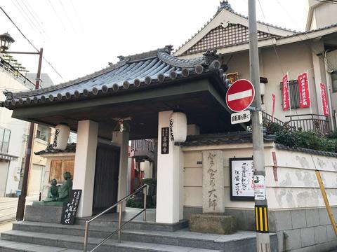 20170111_photo15