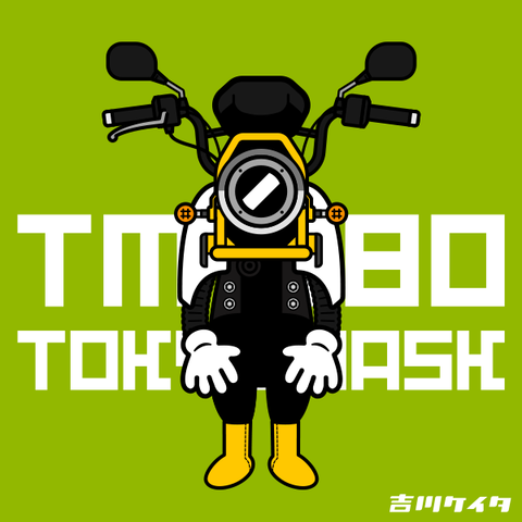 tm180