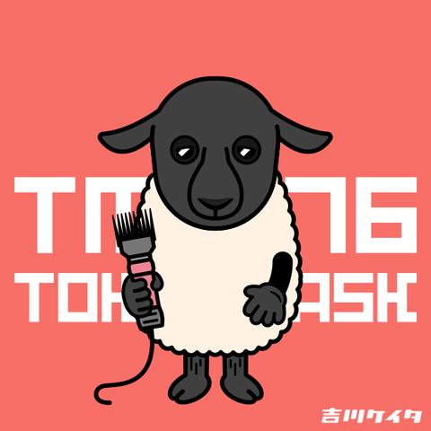 tm176