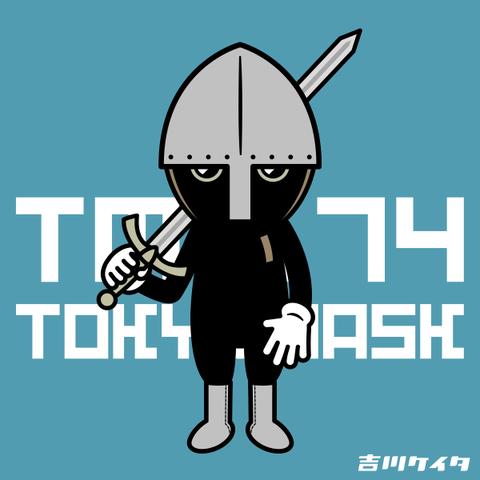 tm174
