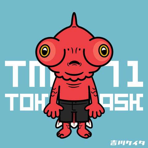 tm171