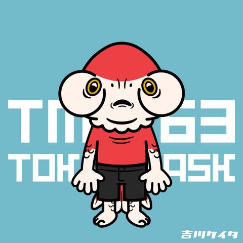tm163