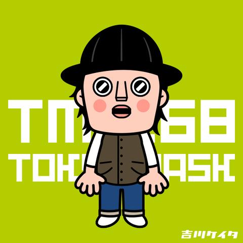 tm168