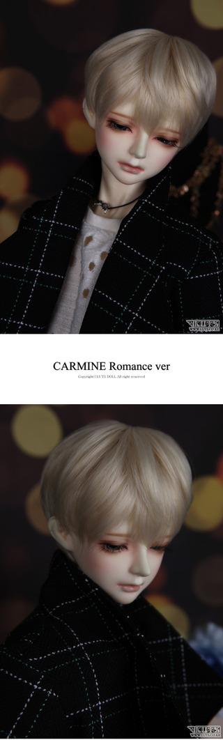 SDF65_CARMINE_R_001