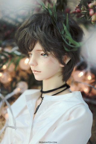 ryuzo_06