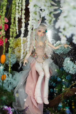 FairyLine_Momo_08