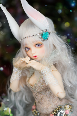 FairyLine_Momo_04