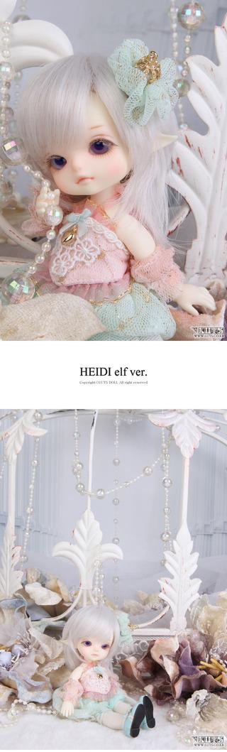 HEIDI_E_001