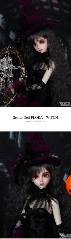 SDF_FLORA_W_1