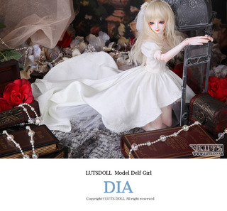 DIA_01