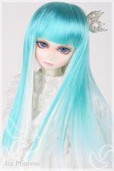 iceprincess01