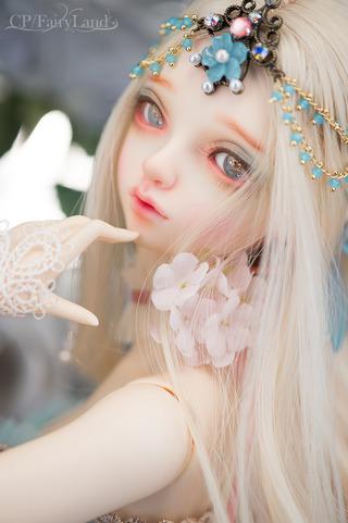FeePle60_Carol_fairy08