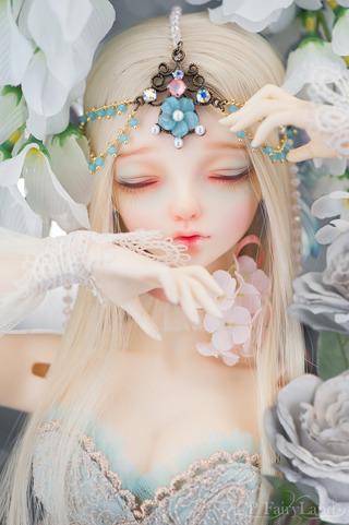 FeePle60_Carol_fairy15