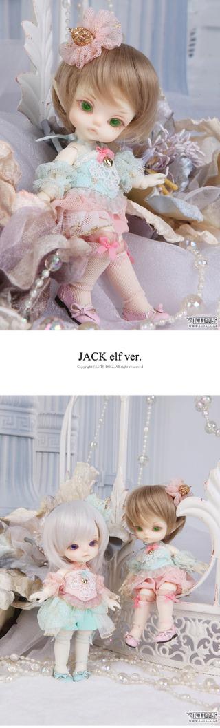 JACK_E_001