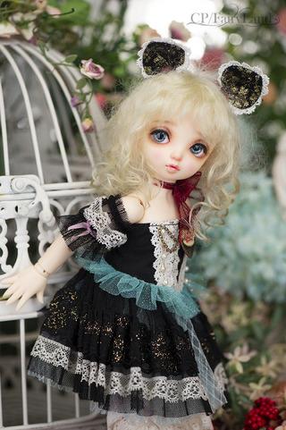 LTF_Niya-09