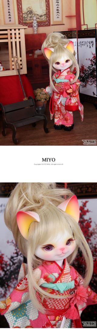 MIYO_001