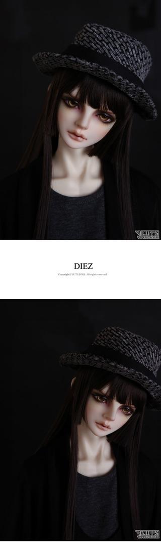 SDF65_DIEZ_001