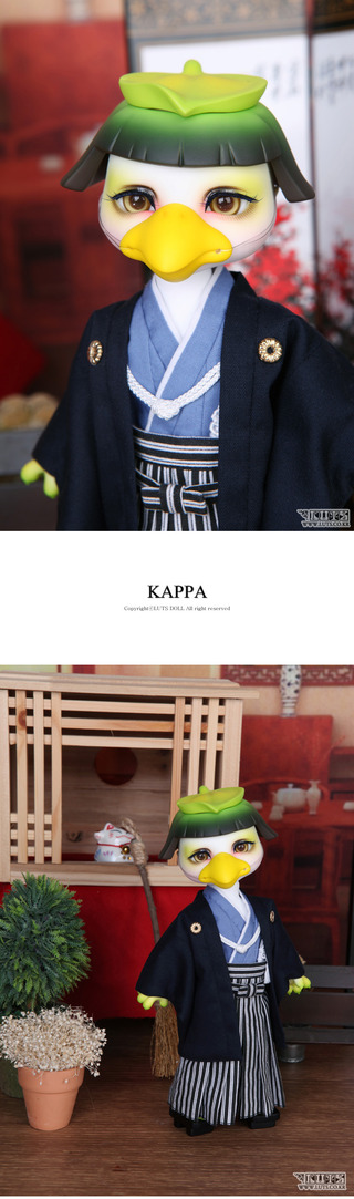 KAPPA_01