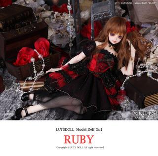 RUBY_01