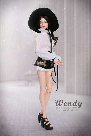 sidw_wendy_a01