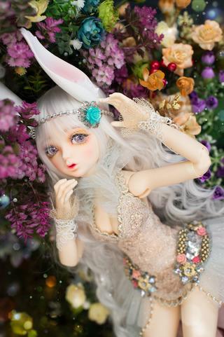 FairyLine_Momo_03